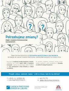 LBN plakat rekrtuacja
